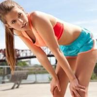 Jogging-Trainingsplan für Anfänger