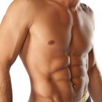 Trainingsplan für die Bauchmuskulatur