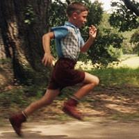 Trainingsplan erstellen - Ausdauer