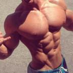5 Trainingsübungen für deinen Muskelaufbau