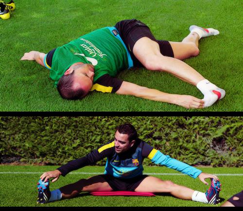 trainingsplan-erstellen-fußball-trainingseinheit 1